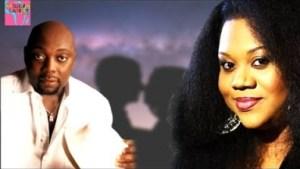 Video: THE HEARSAY  | 2018 Latest Nigerian Nollywood Movie